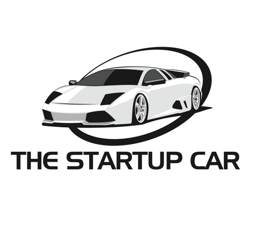 StartupCar.png