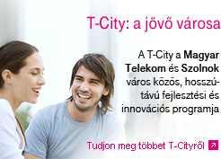 T_City_a_jovo_varosa_246x177.jpg