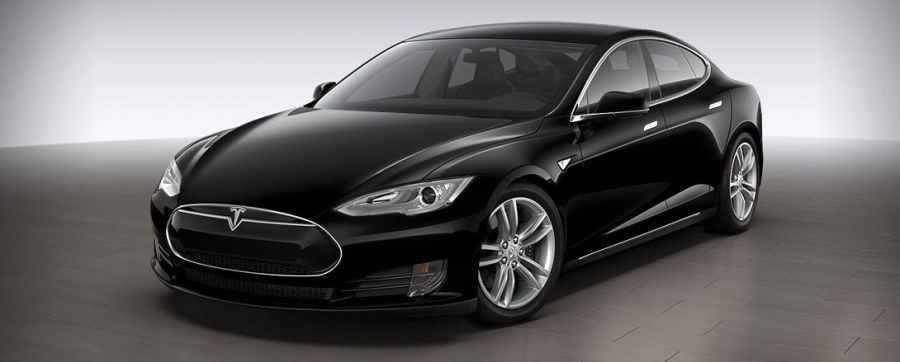 Tesla_S.JPG.ashx.jpeg