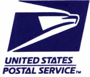 USPS Logo_jpg_475x310_q85 (1).jpg