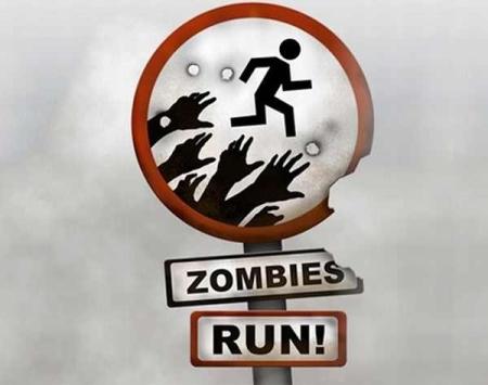 Zombies-Run.jpg