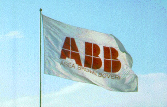 abb-power_and_automation_technology_group.jpg