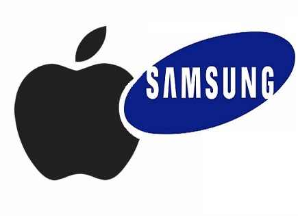 apple-vs-samsung.jpeg