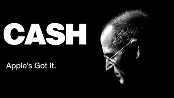 apples-cash-head.jpg