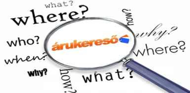 arukereso.new_show.jpg