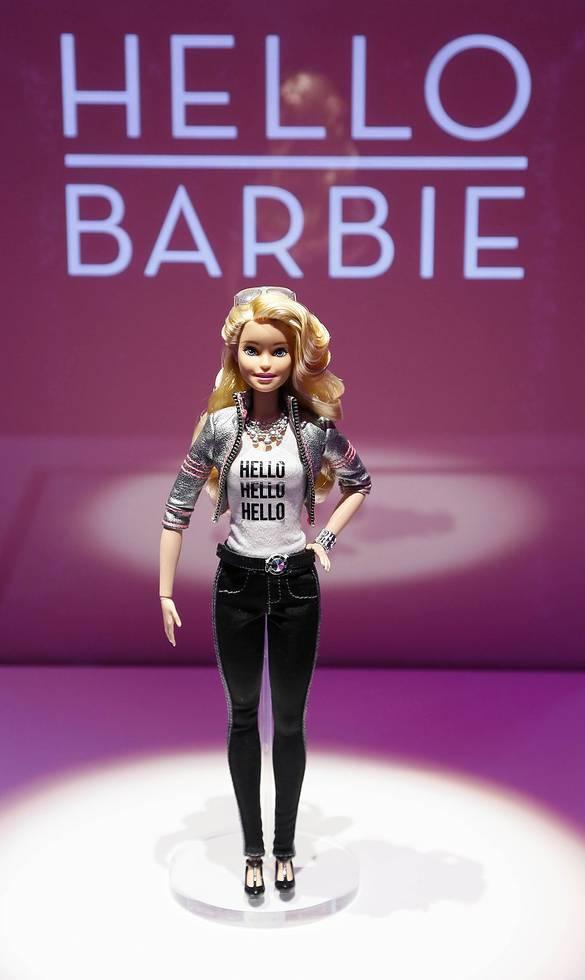 barbiewifi.jpg