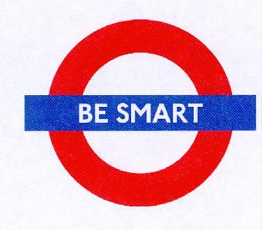 be-smart-logo.jpg