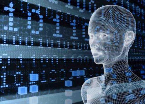 biometric-cyber.jpg