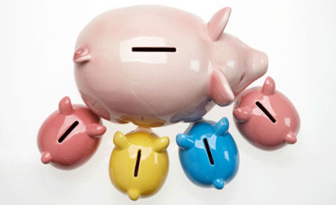 budget-piggys476x290.jpg