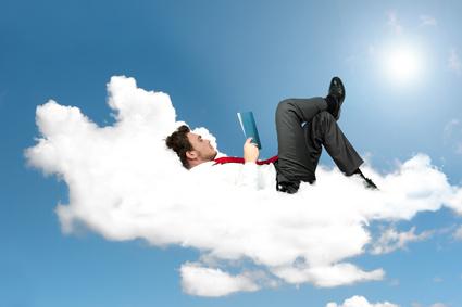 business-in-the-cloud.jpg