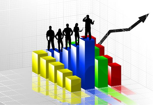business_performance.jpg