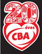 cba20_logo.png