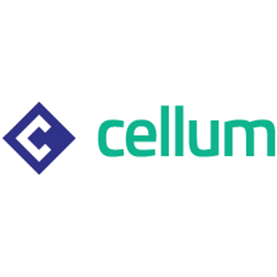 cellumlogo.png