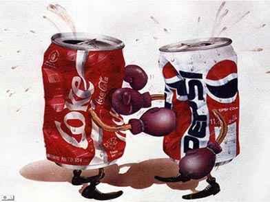 coke-vs-pepsi.jpg