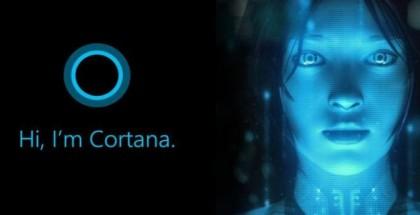 cortana-face-logo-420x215.jpg