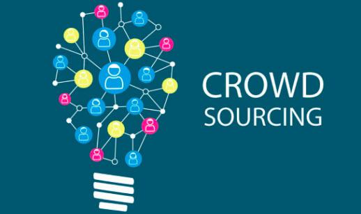 crowdsourcing.jpg
