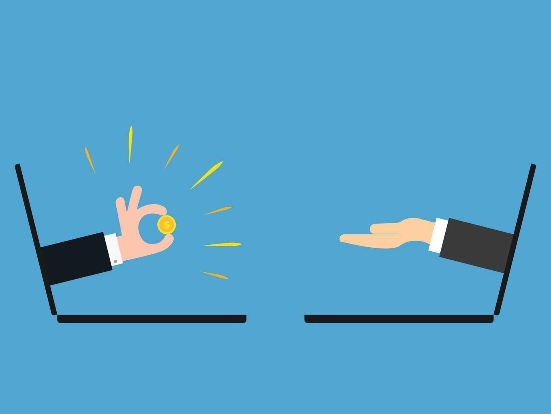 digital-lending-illustration.jpg