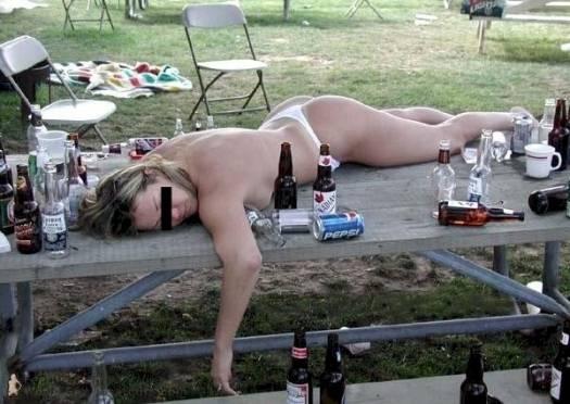 drunk-girl_1.jpg