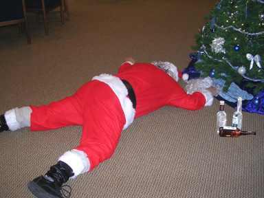 drunk-santa.jpeg