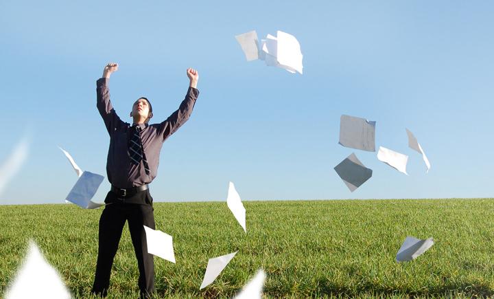 e-invoicing.jpg