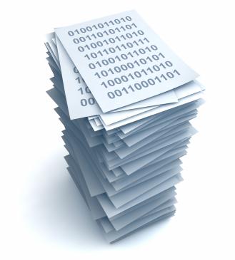 e-invoicing2.jpg