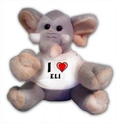 eli_1.jpg