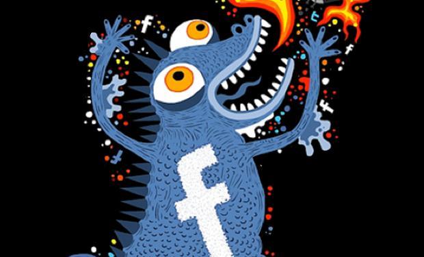 facebook-monster.jpg