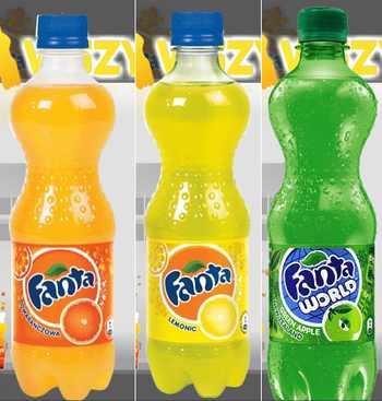 fanta_bottles.jpg