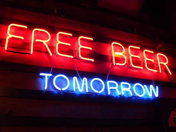 free-beer-tomorrow.jpg