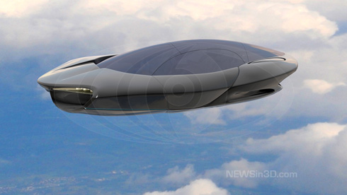 future-concept-cars.jpg