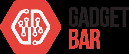 gadget-bar-logo-2-1.png