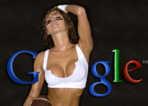 google-girl-300x215.jpg