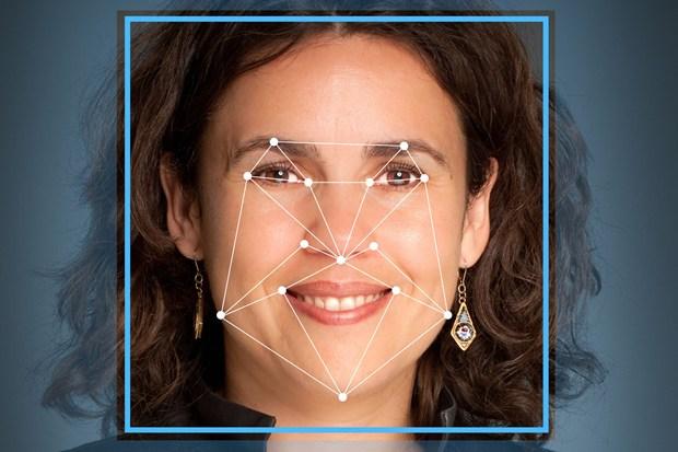 google-glass-facial-recognition.jpg