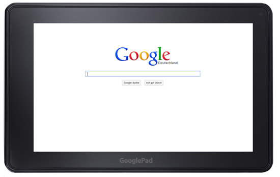 google-nexus-tablet.jpg