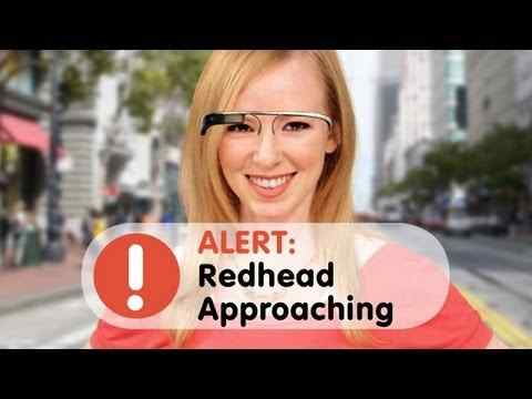 google-s-project-glass-offers-all-sorts-of-alerting-potential.jpg
