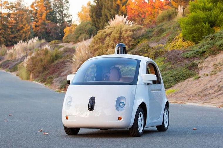 googlerobotauto.jpg