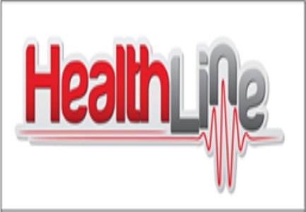 healthline.jpg