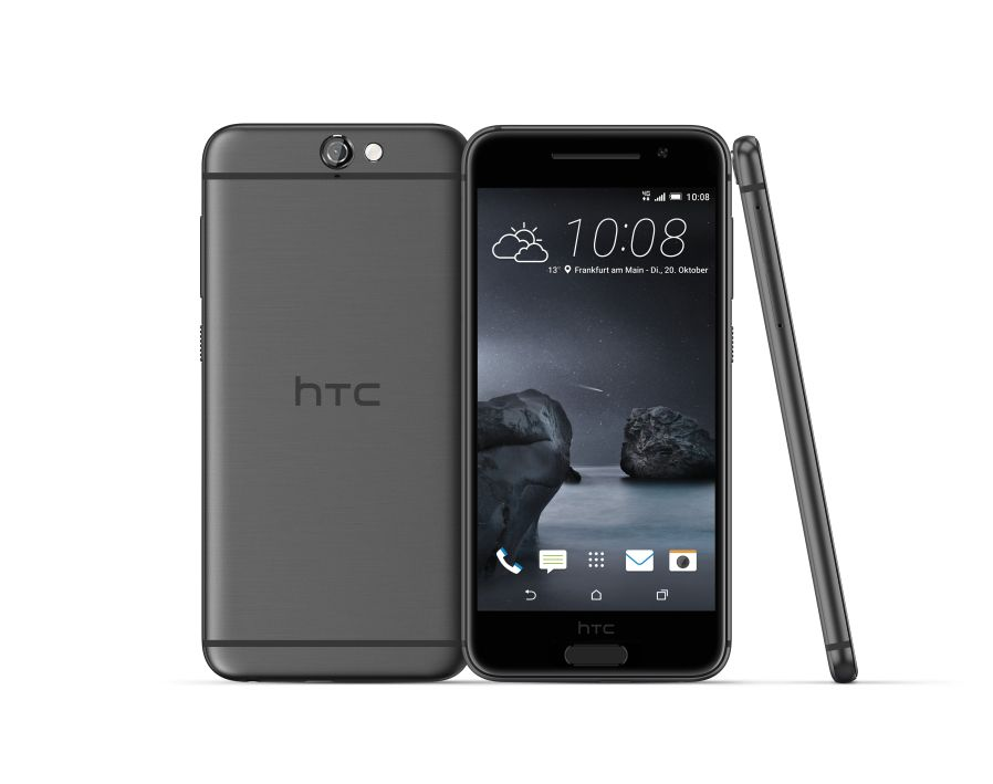 htc_one_a9_aero_3v_carbongrey.jpg