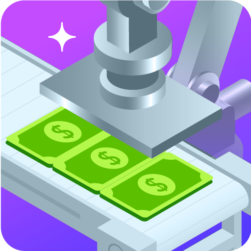 idle-money-factory.png