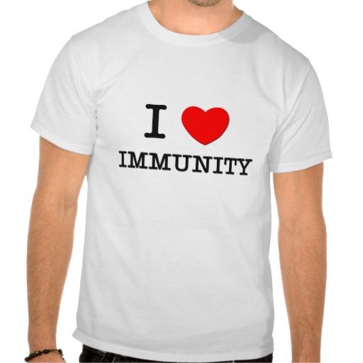 immun.jpg