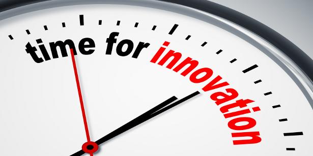 innovation-blog.png