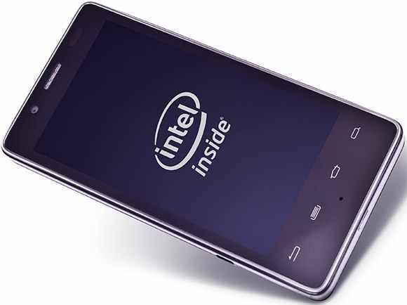 intel-atom-inside-motorola-lenovo-smartphone_1326248345.jpg