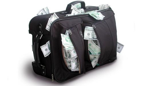 invest_money.jpg