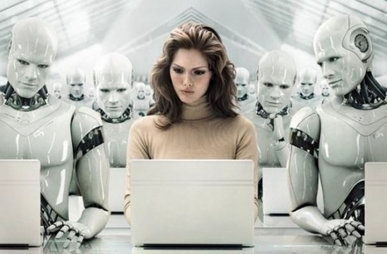 jobs-for-the-future-robots-and-laptops-e1385484094682.jpg