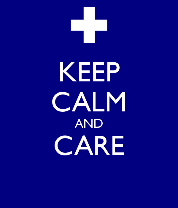 keep-calm-and-care-69.png