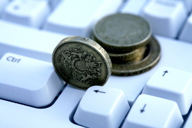 keyboard-cash.jpg