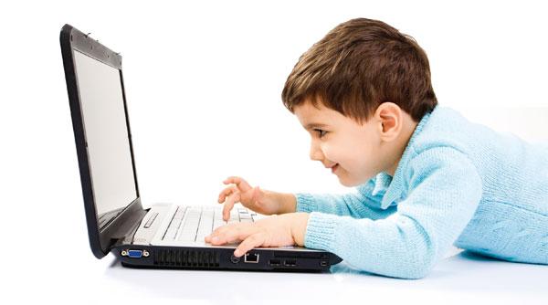 kids_internet.jpg