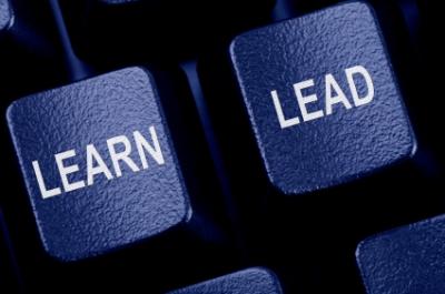 learn-lead.jpg