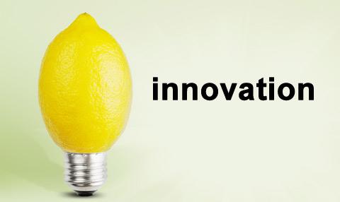 lemon-innovation.jpg