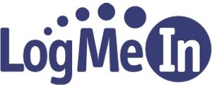 logmein_logo1.jpg